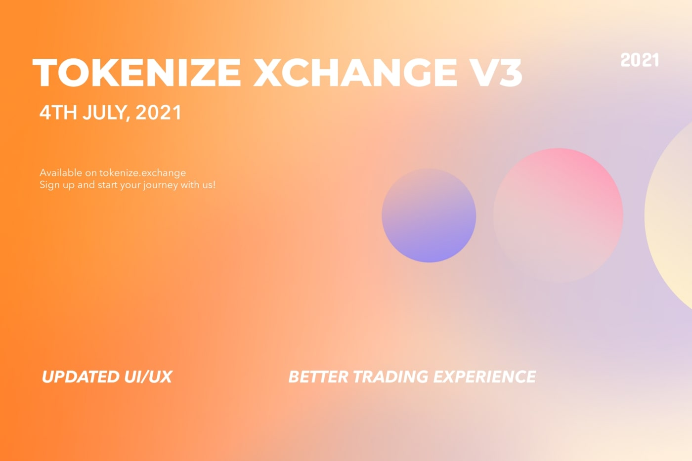 The Newsletter by Tokenize Xchange (Vol.143)